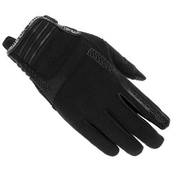 Gants Rush 18 Lady Vquattro