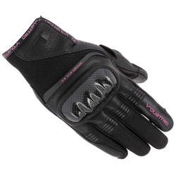 Gants Spider Evo 18 Lady Vquattro