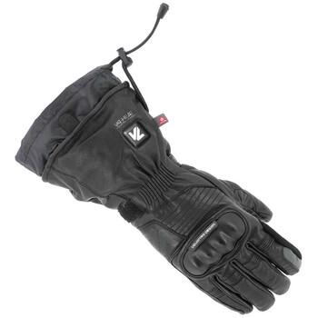 d9632a477a303 Gants chauffants : Dafy-Moto, nos gants Bering, Five, Gerbing, Vquattro