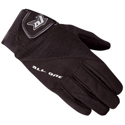 Gants Yakusa All One