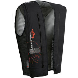 Gilet Airbag Fury Air Bag System Furygan