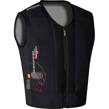 Gilet airbag universel Furygan