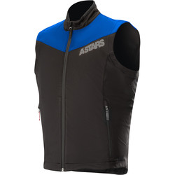 Gilet Session Race Alpinestars