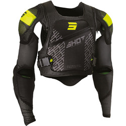 Gilet enfant Ultralight 2.0 Shot