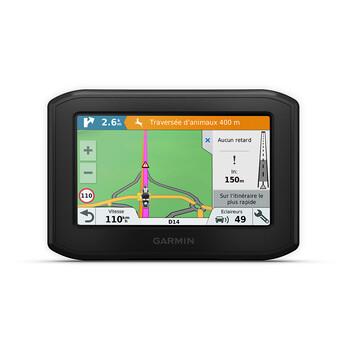 GPS Zumo 346 LMT-S Garmin