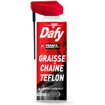 Graisse chaîne Teflon Dafy Moto