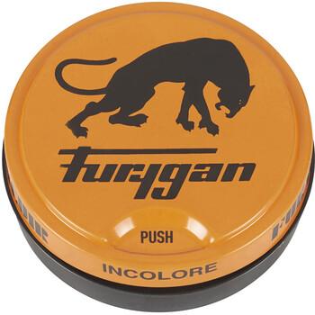 Furycuir Graisse Furygan