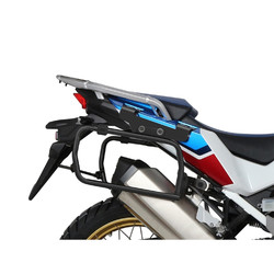 Support Fixation 4P System Honda Africa Twin Adventure Sports CRF 1100 L H0DV104P Shad