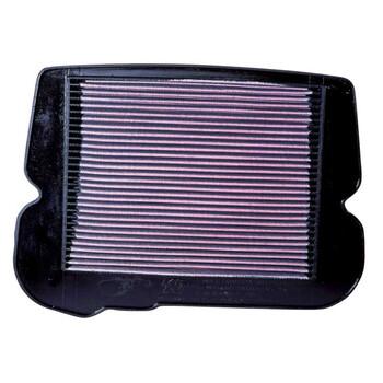 Filtre à air HA8088 K&N