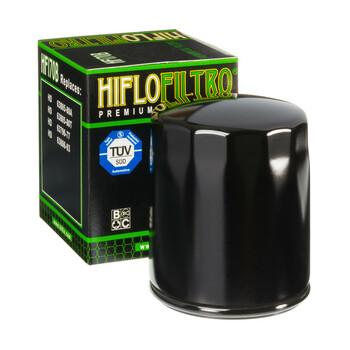 Filtre à huile HF170B Hiflofiltro
