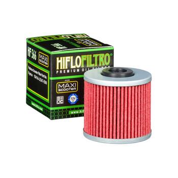 Filtre à huile HF566 Hiflofiltro
