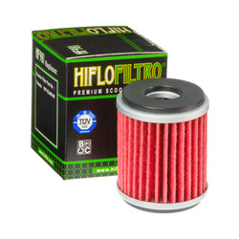 Filtre à huile HF981 Hiflofiltro