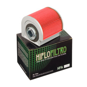 Filtre à air HFA1104 Hiflofiltro