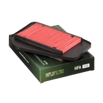 Filtre à air HFA1113 Hiflofiltro