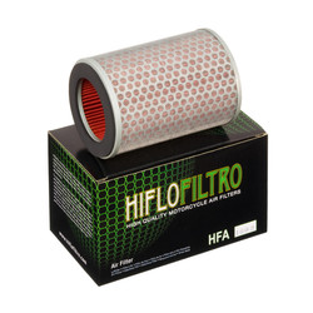 Filtre à air HFA1602 Hiflofiltro