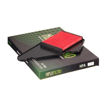 Filtre à air HFA1608 Hiflofiltro