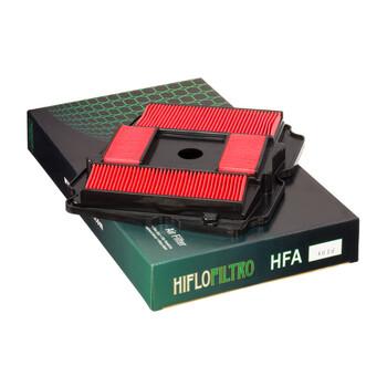 Filtre à air HFA1614 Hiflofiltro