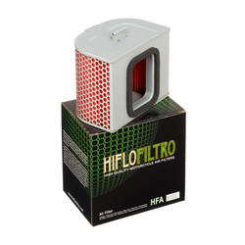Filtre à air HFA1703 Hiflofiltro