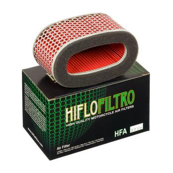 Filtre à air HFA1710 Hiflofiltro