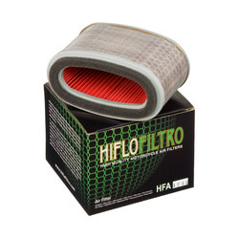 Filtre à air HFA1712 Hiflofiltro
