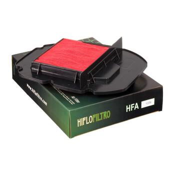 Filtre à air HFA1909 Hiflofiltro