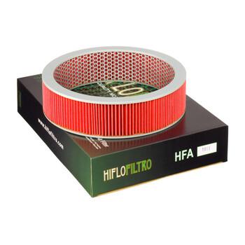 Filtre à air HFA1911 Hiflofiltro