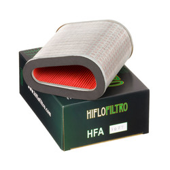 Filtre à air HFA1927 Hiflofiltro