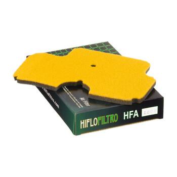 Filtre à air HFA2606 Hiflofiltro