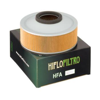 Filtre à air HFA2801 Hiflofiltro