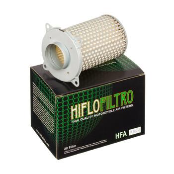 Filtre à air HFA3503 Hiflofiltro
