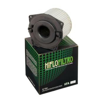 Filtre à air HFA3602 Hiflofiltro