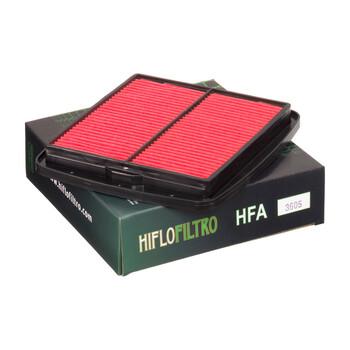 Filtre à air HFA3605 Hiflofiltro