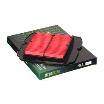 Filtre à air HFA3612 Hiflofiltro