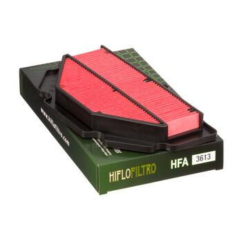 Filtre à air HFA3613 Hiflofiltro