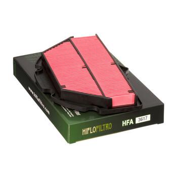 Filtre à air HFA3617 Hiflofiltro