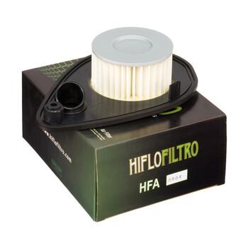 Filtre à air HFA3804 Hiflofiltro