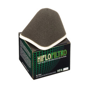 Filtre à air HFA4101 Hiflofiltro
