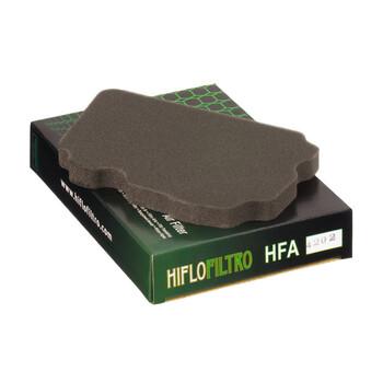 Filtre à air HFA4202 Hiflofiltro