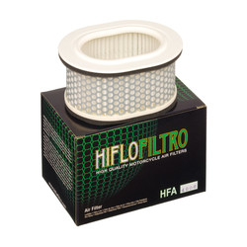 Filtre à air HFA4606 Hiflofiltro