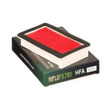 Filtre à air HFA4608 Hiflofiltro