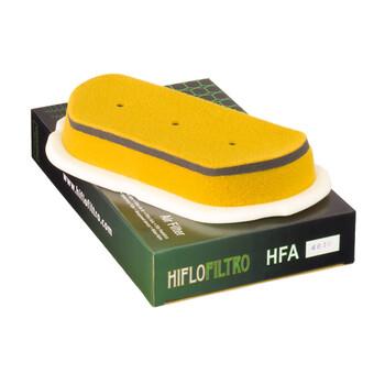 Filtre à air HFA4610 Hiflofiltro