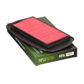 Filtre à air HFA4612 Hiflofiltro
