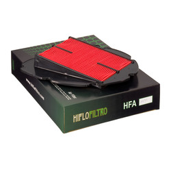 Filtre à air HFA4915 Hiflofiltro