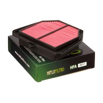 Filtre à air HFA4917 Hiflofiltro