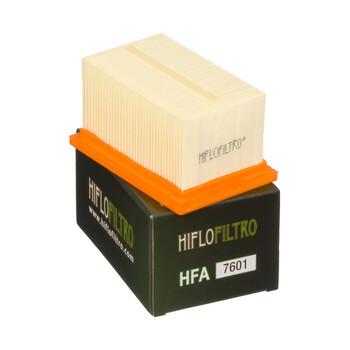 Filtre à air HFA7601 Hiflofiltro