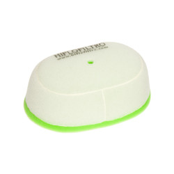 Filtre à air HFF4018 Hiflofiltro
