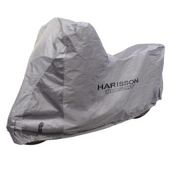 Housse moto Prestige EVO Harisson