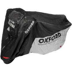 Housse Moto Rainex Oxford
