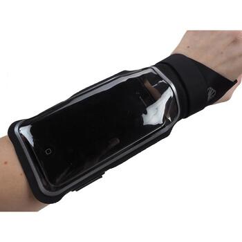 Housse Poignet Smartphone Smartcuff WANTALIS