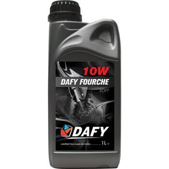 Huile de Fourche 10 W Dafy Moto